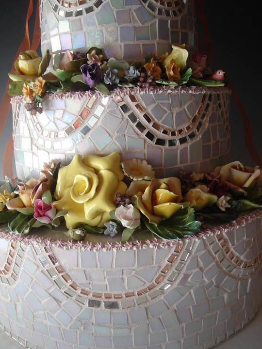 cake-detail1