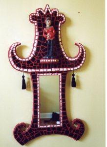 her-pagoda-mirror019