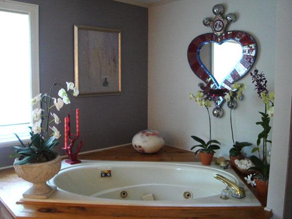 jens-mirror-in-bathroom