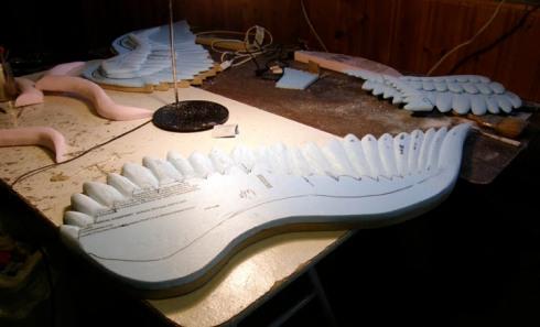wing-foam-construction1