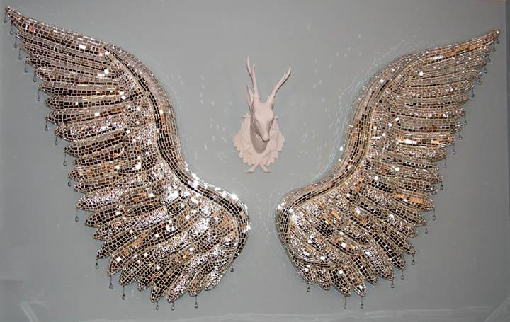wings-alone