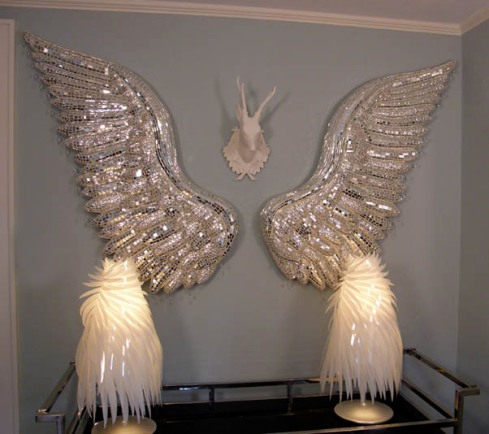 wings-lamps-