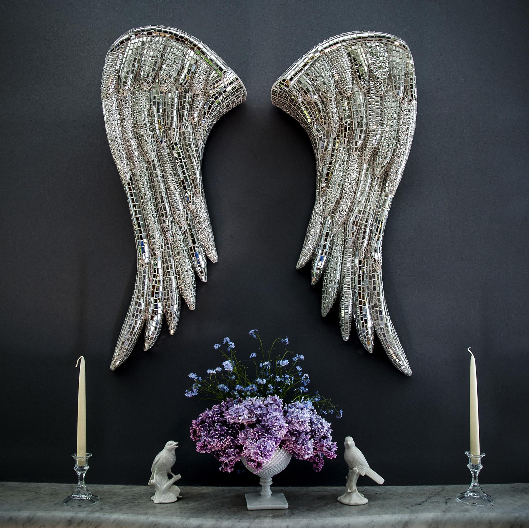 wings_150 res
